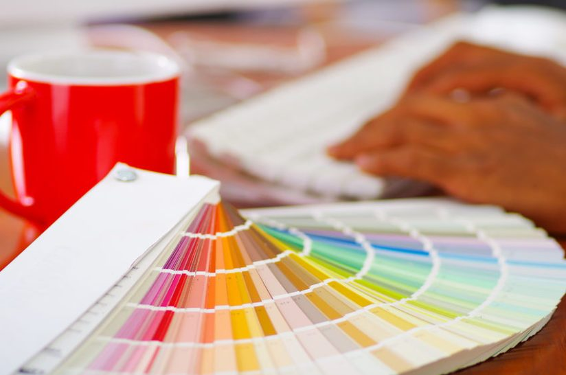 C Langway and Sons - The best painting contractors in Worcester