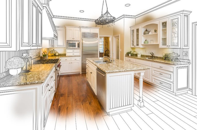 C Langway and Sons - Complete Home Remodeling Contractor in Milbury